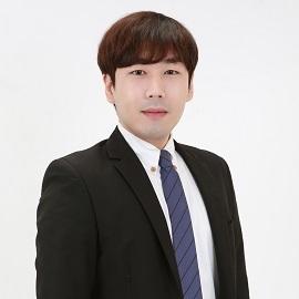 김태현 강사소개 이미지