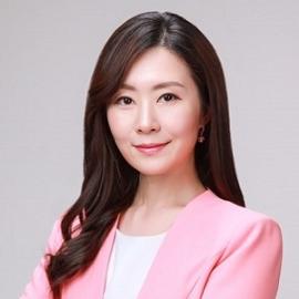 김혜리 강사소개 이미지