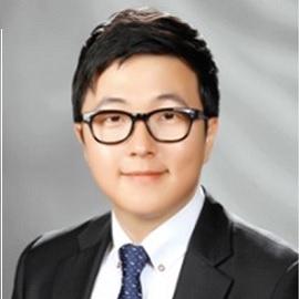 김원형 강사소개 이미지