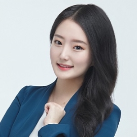 [건대 중국어] 손효주 강사소개 이미지