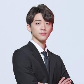 김건우 강사소개 이미지