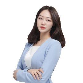 토익 Jennie 강사소개 이미지