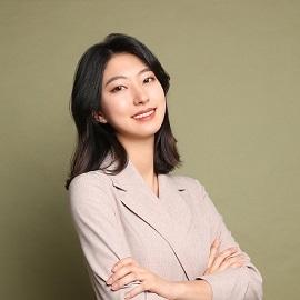 김보현 강사소개 이미지