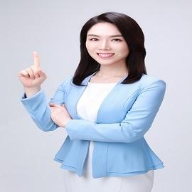정민 강사소개 이미지