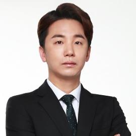 [건대 고득점토익] 땡큐토익(LC 정인태) 강사소개 이미지