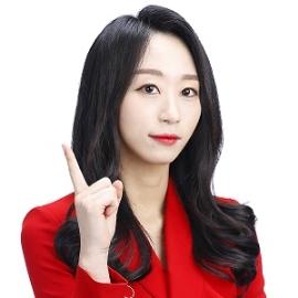 [건대 고득점토익] 땡큐토익(RC Olivia) 강사소개 이미지