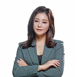 고희진 강사소개 이미지