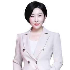 김서진 강사소개 이미지