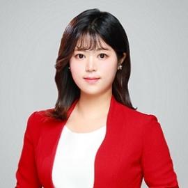 김령 강사소개 이미지
