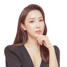[건대 쉬운기초영어] Sunny 강사소개 이미지
