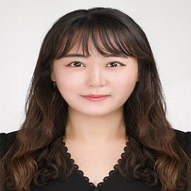 [건대 중국어] 이누리 강사소개 이미지
