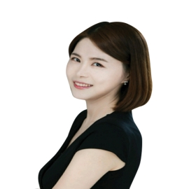 강지인 강사소개 이미지