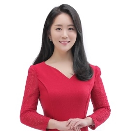 강효은 강사소개 이미지