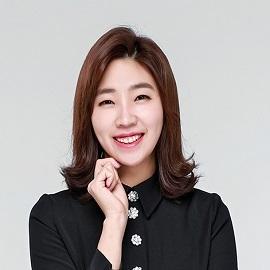 [건대 실전토익] 김현영 강사소개 이미지