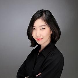 송보원 강사소개 이미지