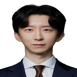 김동영 강사소개 이미지