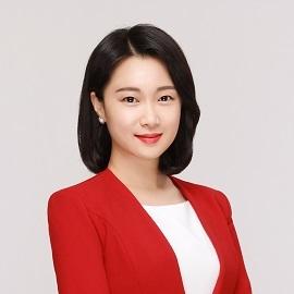 김자연 강사소개 이미지