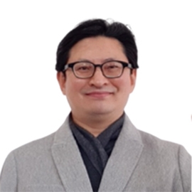 [건대 Bilingual 100% 영어수업] 김연수 강사소개 이미지