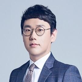 [건대 실전토익 공장장] 정희동 강사소개 이미지