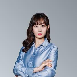 길주현 강사소개 이미지