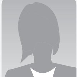 김지현 강사소개 이미지
