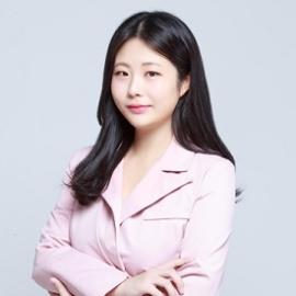 김희가 강사소개 이미지