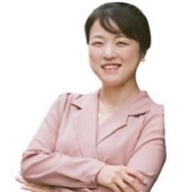 [중]김소희 강사소개 이미지