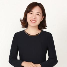 곽효효 강사소개 이미지