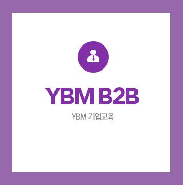 /hub/main/1707/2017073197232073.jpg
