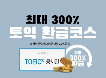 /hub/main/2002/20200225811004094.jpg