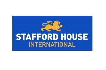 Stafford House International Canterbury
