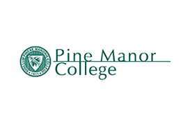 Pine Manor College