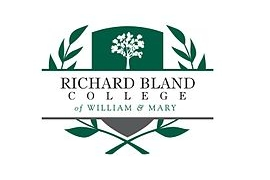 Richard Bland College of William & Mary