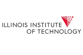 Illinois Institute of Technology(CEG)