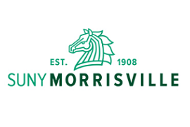 SUNY Morrisville State University