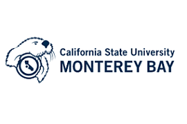 California State University-Monterey Bay