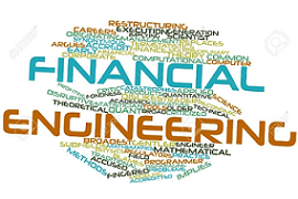 금융공학 (Financial Engineering)