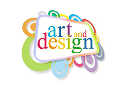 분야별 Top Arts & Design Schools