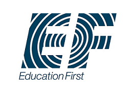 Education First Boston