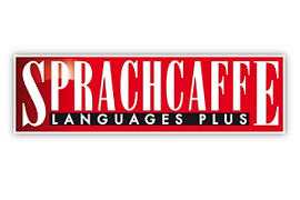 Sprachcaffe New York