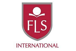 FLS International at Saint Peter's University