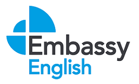 Embassy English San Francisco