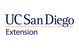 UCSD ( University of California San Diego)