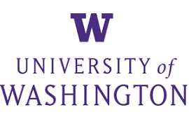 UW University of Washington