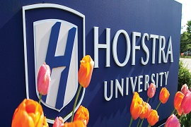 ELS New York Hofstra University