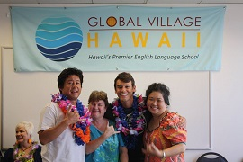 GV Hawaii